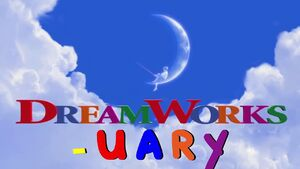 Dreamworks-uary.png