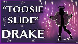 POP SONG REVIEW Toosie Slide