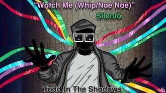"POP SONG REVIEW ""Watch Me (Whip Nae Nae)"" by Silento"