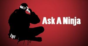 Ask-a-ninja-300x160