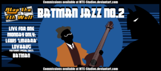At4w batman jazz no 2 by mtc studios-d7kwfxm-1024x452