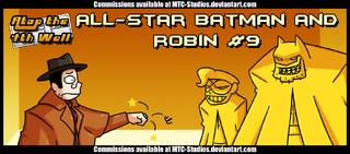 At4w all star batman and robin 9 by mtc studios-d8c53k8-1024x452