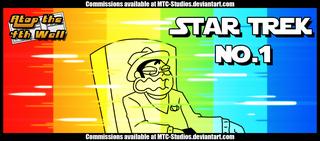 At4w classicard star trek 1 by mtc studios-d7dbq9z-768x339