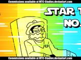 Star Trek comic 1