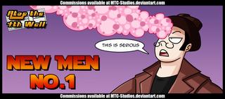 At4w classicard new men 1 by mtc studios-d7dc8vl-768x339