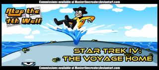 At4w star trek iv the voyage home by masterthecreater-d581zkk-768x339