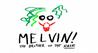Melvin001