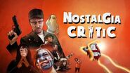 Nostalgia critic season 9