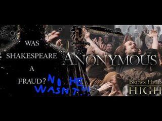 Bhh anonymous