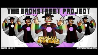 At4w the backstreet project by masterthecreater-d3cfueo-768x339