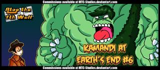 Kamandi at earth s end 6 by mtc studios-d7xvcub-1024x452