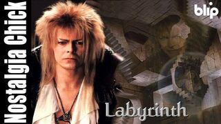 Nch labyrinth