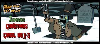 At4w zombies christmas carol-1-3 mtc studios-1024x453