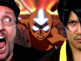 Top 11 Best Avatars (with Dante Basco)