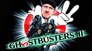 Ghostbusters2Thumbnail