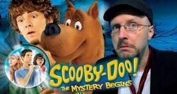 NC-Scooby-Doo-3-300x160