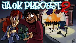 Phelous-JackFrost-2 title card