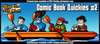 At4w comic book quickies 2 by mtc studios-d71xdbv-768x339