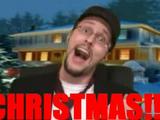 Christmas (Nostalgia Critic)