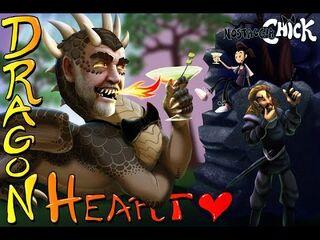 Dragonheart nch