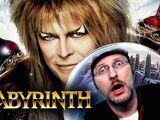 Labyrinth (NC)