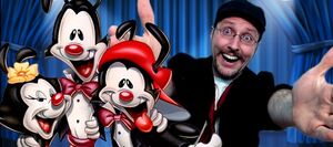 Top11animaniacs