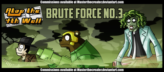 At4w brute force 3 by masterthecreater-d4mffo4-768x339