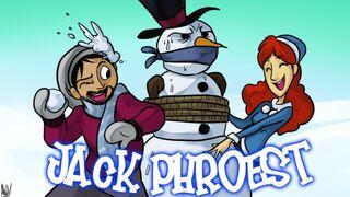 Phelous-JackFrost title card