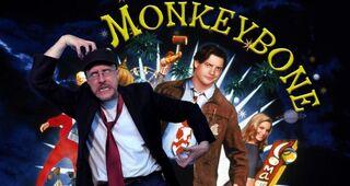 NC-Monkeybone-620x330