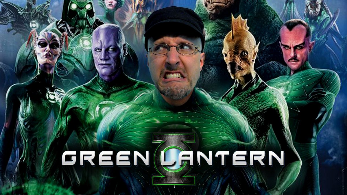 green lantern channel awesome fandom powered by wikia. Black Bedroom Furniture Sets. Home Design Ideas