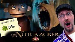 Nutcracker 2009 nc