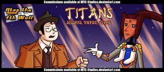 At4w titans-scissors-paper-stone-1024x453