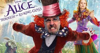 NC-Alice-Through-the-Looking-Glass preview-620x330