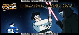 At4w the star wars no 1 by mtc studios-d8jtyyl-1024x453