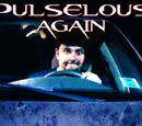 Pulse Again