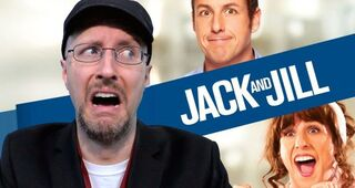 NC-Jack-and-Jill preview-620x330