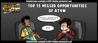 At4w classicard top 15 missed opportunities by mtc studios-d7lj41f-768x339