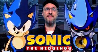 SonictheHedgehogMovie1999Thumbnail