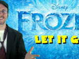 Let It Go Videos
