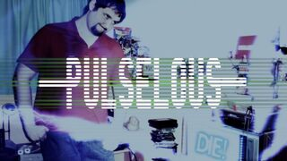 Pulse phelous