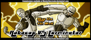 At4w terminator vs robocop by masterthecreater-d4l6ehi-768x339