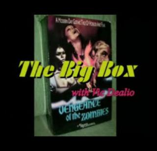 Bigbox