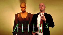 Alien 3 nc