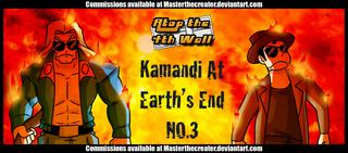 At4w kamandi at earth s end no 3 by masterthecreater-d5q1l7d-768x339
