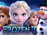 Frozen II (NC)