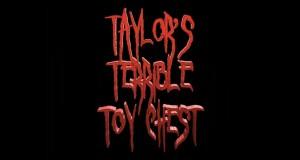 Taylorttc