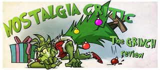 Nc grinch by marobot-d4j15c3