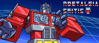 Nc transformers by marobot-d4xklha