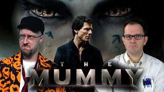 TheMummy2017Thumbnail