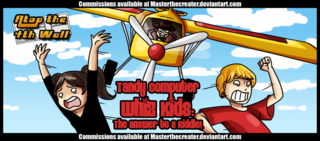 At4w tandycomputer whizzkids answer to a riddle by masterthecreater-d5f0kts-768x339